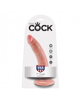Pjur Man Gel Steel 50 ml