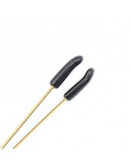 Lubricante Ice Naranja - 80 ml