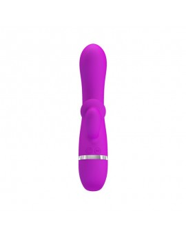 Rimba Latex Play Máscara