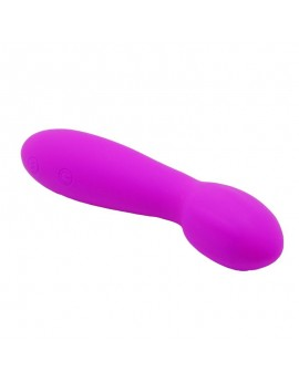 Rimba Latex Play Guantes