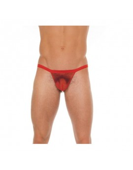 Almohadillas Adhesivas Push-up