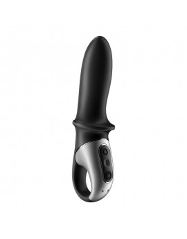 Bodystocking F210 Color Negro