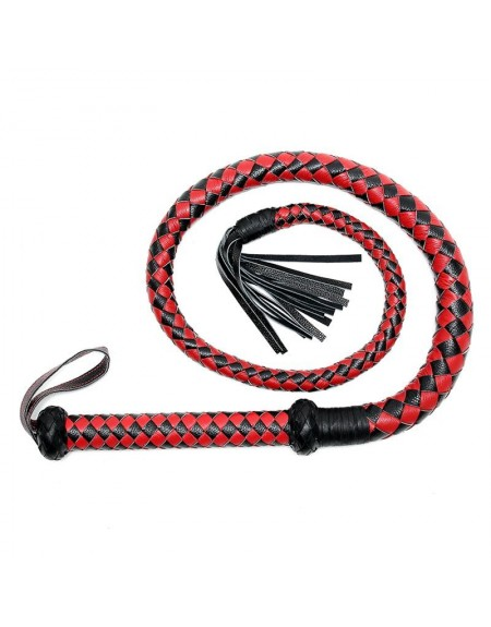 Ring Vibe ColorPoP - Verde