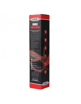 SoftTampons Normal Caja de 50