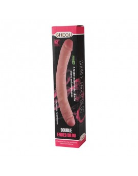 WARMup Cafe 150 ml