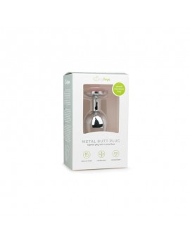 US Fifty Shades of Grey...